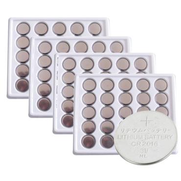تصویر برای دسته باتری سکه ای