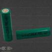 NI-MH battery 1.2v 4000mah 7/5A