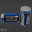 SONIKCELL BATTERY SIZE D 19000MAH 3.6V