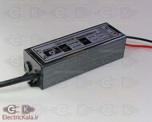درایور ال ای دی LED Driver 50W