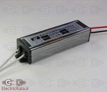 درایور ال ای دی LED Driver (18-24)*1W