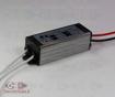 درایور ال ای دی LED Driver (8-12)*1W