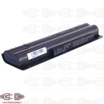 باطری لپ تاپ HP HSTNN-LB۹۳ ۴۴۰۰mAh