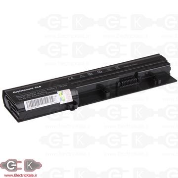 باتری لپ تاپ DELL V3300 2200mAh