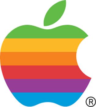تصویر برای تولیدکننده: Apple