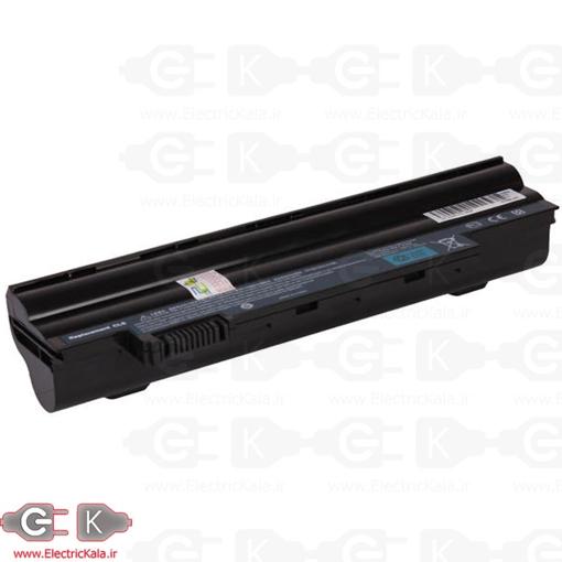 باتری لپ تاپ ایسر ACER AL10B31 4200mAh