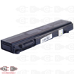 باتری لپ تاپ TOSHIBA PA3356U-1BAS 4400mAh