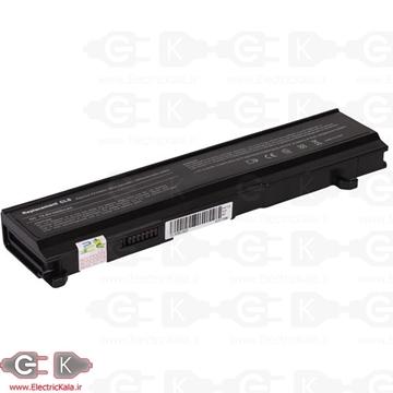 باتری لپ تاپ توشیبا TOSHIBA PA3399U-1BAS 4400mAh