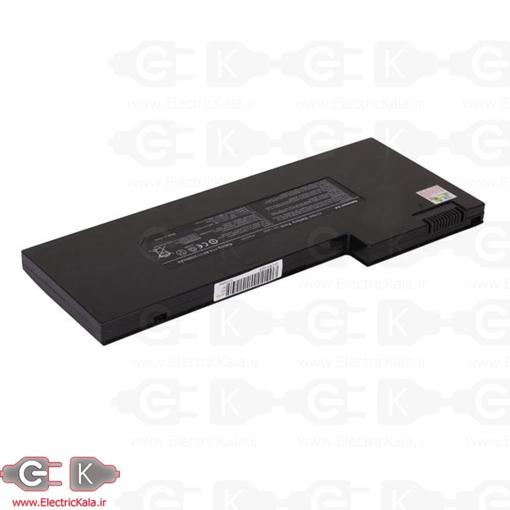 باتری لپ تاپ ASUS C41-UX50 2500mAh