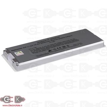 باتری لپ تاپ اپل APPLE A1185 5600mAh