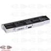 باتری لپ تاپ سونی SONY VGP-BPS9S 6600mAh