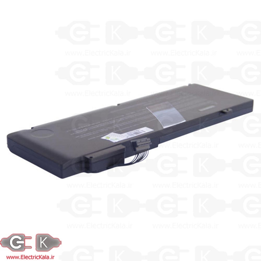 باتری لپ تاپ اپل APPLE A1322 5200mAh