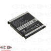 باطری موبایل سامسونگ Samsung Galaxy J1Mini Battery