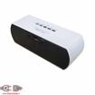 اسپیکر پرتابل Speaker WS-Y68B
