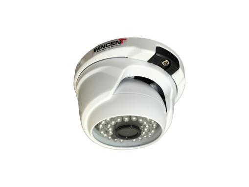 تصویر دوربین مدار بسته wincent-w112