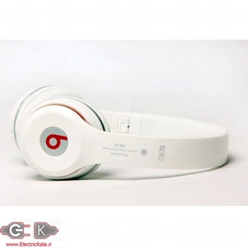 هدفون بلوتوث Bluetooth Headphone Beats TM-12