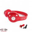 هدفون وایرلس Bluetooth Headphone Beats TM-12