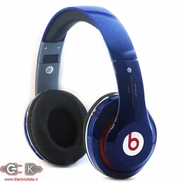 Bluetooth Stereo Headphone Beats TM-013