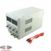 منبع تغذیه 30 ولت 5 آمپر Dazheng PS-305D