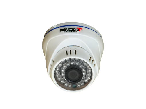 تصویر دوربین مدار بسته wincent-w110