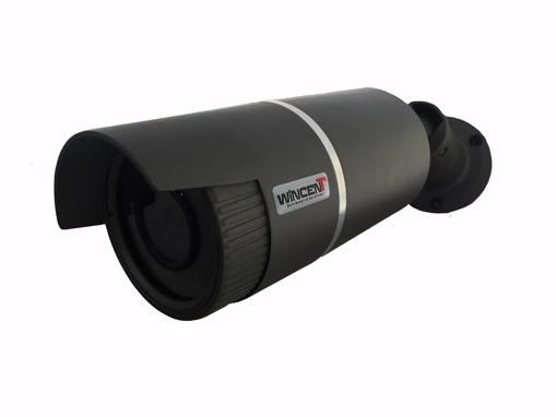 تصویر دوربین مدار بسته wincent-w122