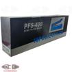 پرس دستی دوخت پلاستیک PFS-400