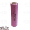 باتری لیتیوم آیون سانی بت SunnyBatt icr18650 2600