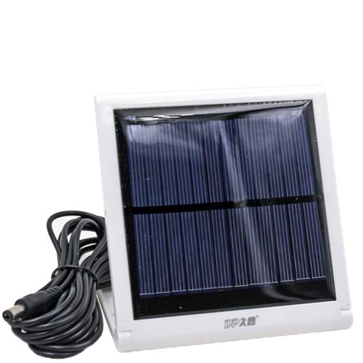 پنل خورشیدی شارژ وسایل الکتریکی DP li11