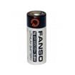 باتری لیتیومی ER14505 3.6 v سایز2700mAh AA مارک fanso