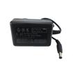 شارژر باتری لیتیومی دو سل 8.4 ولت (G.H.K)