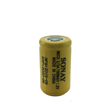 باتری قابل شارژ sonay 2/3 A 700 mah