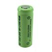 باتری نیم قلمی قابل شارژ sonay 2/3 AAA 300 mah