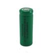 باتری نیم قلمی قابل شارژ Sunnybatt p17c 2/3 AAA 400 mah