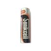 باتری لیتیومی آیون 18650 sonikcell