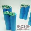 تصویر پک باتری دستگاههای الکترونیکی