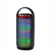 اسپیکر بلوتوث Speaker ws 1602
