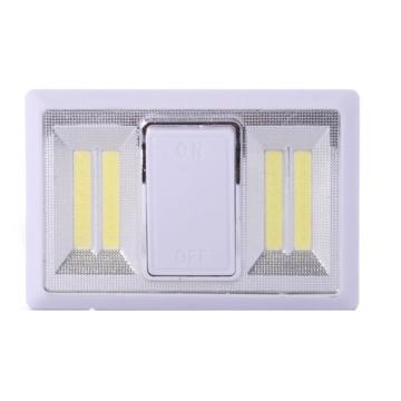 چراغ اضطراری LED مدل خطی