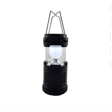 چراغ فانوسی کمپینگ مدل Camping Lantern