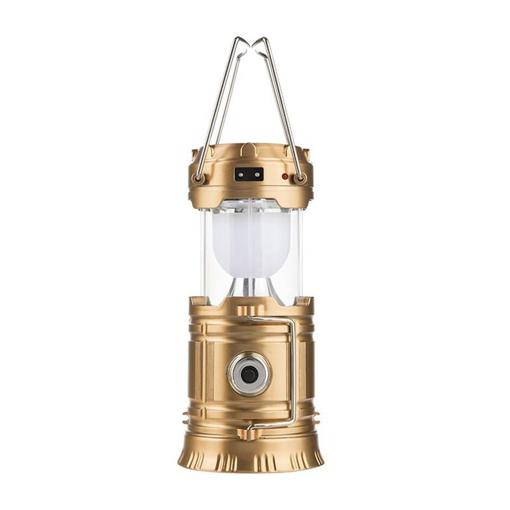 چراغ فانوسی مدل JY-5700T
