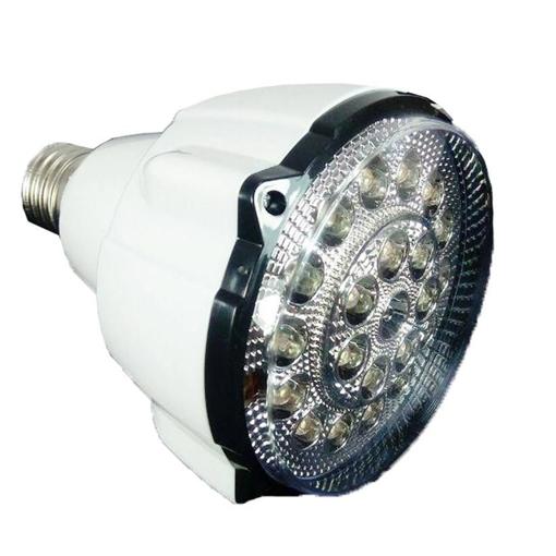 چراغ-اضطراری-آر-ال-مدل-rl-3123