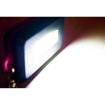 چراغ قوه جیبی مدل Supper bright طرح TL