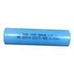 باتری لیتیوم یون ای تی جی مدل ETG 18650