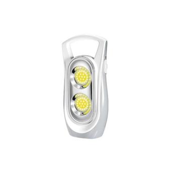 چراغ اضطراری دی پی مدلDP-7156