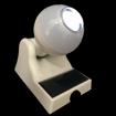 چراغ اضطراری مدل RY-T9001