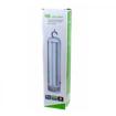 چراغ اضطراری قابل شارژ دی پی مدل SMD-LED کد 7111B