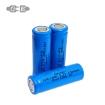 باتری لیتیوم یون مکسل مدل ncr17500 ظرفیت 1500 میلی آمپر ساعت