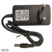 شارژر باتری لیتیومی 8.4 ولت 1 آمپر