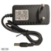 شارژر باتری لیتیومی 12.6 ولت 1 آمپر مکسل مدل 12610