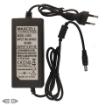 شارژر باتری لیتیومی 12.6 ولت 3 آمپر مکسل مدل 12630