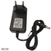 شارژر باتری لیتیومی 29.4 ولت 1 آمپر مکسل مدل 29410